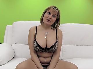 Частные Порно Зрелых Женщин Видео Скачать