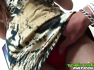 Межрасовое порно секса телки из Гонконга и белого парня онлайн